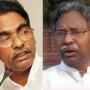 Kavuri Sambasiva Rao, Seelam get cabinet berth
