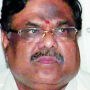 Congress lacks sincerity on Telangana – Manda Jagannadham