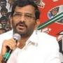 YS Vijayalaksmi has no political knowledge – TDP Somireddy