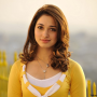 Tamannah gets one more chance in Bollywood