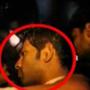It is Allu's elder son who attacked woman!