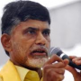 Chandrababu warns of group clashes in party ahead of Bus Yatra
