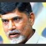 Chandrababu on Uttarakhand floods