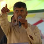 Rs 2 crore spend for Uttarkhand relief: CBN