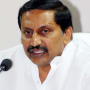 Ready for discussion on tainted ministers – CM KKR