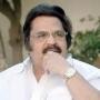 Dasari Narayan Rao booked in coal gate scam