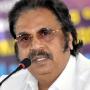 FIR against Dasari Narayan Rao in Coal scam