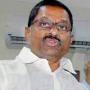 DL Ravindra Reddy Meets Speaker Nadendla Manohar -