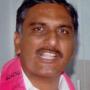 Drought hit T farmers get less than Andhra counterparts – Harish Rao