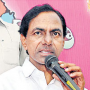 Chalo Assembly successful despite police atrocities – KCR