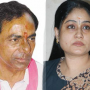 Petition on properties of KCR, Ramulamma