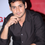 mahesh babu live talking to media at vijayawada