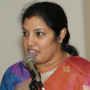 Congress not yet taken decision on Telangana – Purandeswari