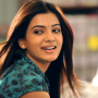 Samantha signs for Vijay Murugadoss film?