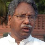 Kavuri Sambasiva Rao first visit to Hyderabad as Union Minister