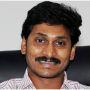 YSR's brother denies leaving Jagan