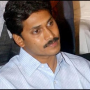 YSR's brother denies leaving Jagan Mohan reddy