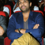 Allu Arjun at Yevadu Audio Function Gallery
