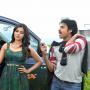 Attarintiki Daredi HD Theatrical Trailer — Pawan Kalyan,Samantha