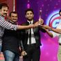 Cine MAA Awards 2013 Function Photos