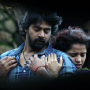 Dalam Movie Photo Gallery