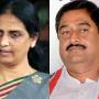 Dharmana,Sabita custody petition on August 7th