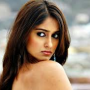 Curvy Beauty Ileana Gets Super Star