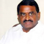 YSRCP protest against fee reimbursement a yearly affair – Minister Pithani