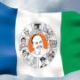 More YSRCP MLAs resign for Samaikyandhra