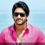 Naga Chaitanya'Gunde Jaari Gallantai Poinde'?