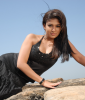 Nayanatara Hot Photos