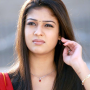 Nayantara latest stills