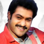 NTR Ramayya Vastavayya to shock audiences