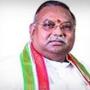 Rayapati Sambhasiva rao resigns