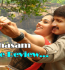 Sahasam Movie Review…