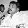 Decision on Telangana will take time – Sailajanath