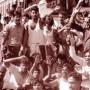 Shutdown begins in Seemandhra against 'T' decision