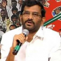 Congress has no option but to decide on Telangana – TDP's Somireddy