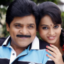 ali-baba okkade donga movie gallery