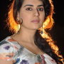 archana latest photo gallery