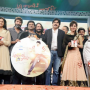pawan kalyan Attarintiki Daaredhi audio release photos