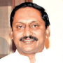 I will stand by Sonia Gandhi's decision on Telangana – CM Kiran