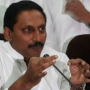 Kiran Reddy not to resign right now