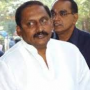 I didn't and will not resign: Kiran