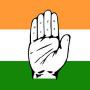 Congress MLAs Resigned for Samaikyandhra