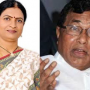 D.K Aruna,Jana,Ponnala appeals Seemandhra to co-operate