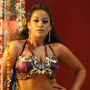 mumaith khan latest photo gallery