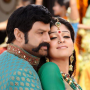 Hit couple Nayanthara, Balayya together again