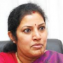 Consider Srikrishna Committee report – Purandeswari