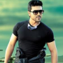 Secret behind Ram Charan's energy is Australian